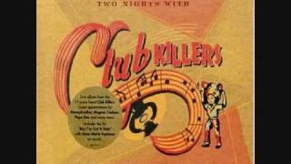 club killers - ali pang