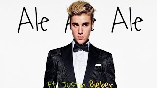 Video Feel The Magic (FIFA World Cup 2018) - FT.Justin Bieber (Official Video) download MP3, 3GP, MP4, WEBM, AVI, FLV Agustus 2018