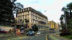 Lugano 2020, Ticino, Switzerland