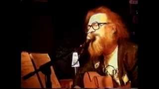 R. Stevie Moore Y2K ~ Live at Maxwell