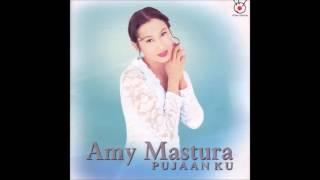 Download lagu Amy Mastura Ku Syairkan janji MP3