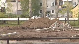 Вывозят песок(, 2014-06-02T01:53:01.000Z)