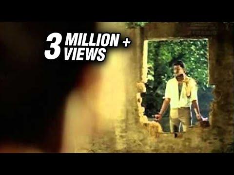Appen Yaaru Amma Yaaru - Pudhia Paadhai - Parthiban - Tamil Song