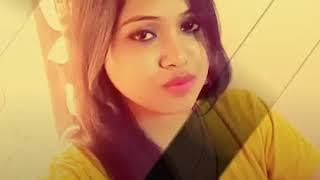 Ho gaya hai tujhko to (Karaoke 4 Duet) Rashmi Tripathi