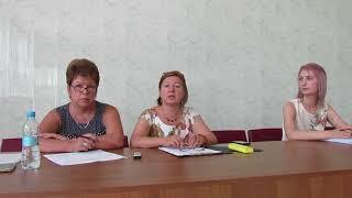 """общественные слушания по строительству ж/д ветки в """"Ольвии"""""""