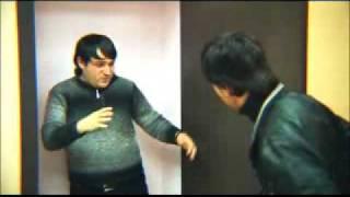 Эльдар и Хаджимурад-Реклама строительной компании:(, 2010-04-10T17:22:11.000Z)