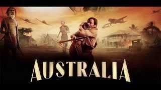 Video Most Popular Australian Movies download MP3, 3GP, MP4, WEBM, AVI, FLV Desember 2017