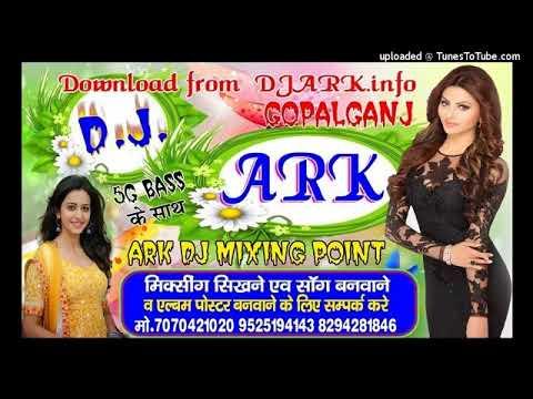 jakhmi dil song dj sathya kumar 9643710619