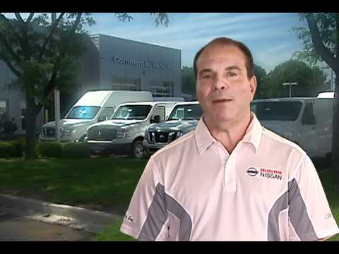 orland-park-nissan-nv-commercial-vehicles