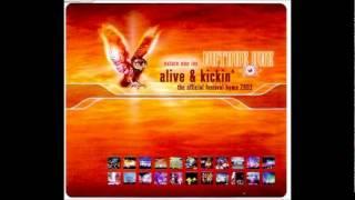 Nature One Inc. - Alive & Kickin
