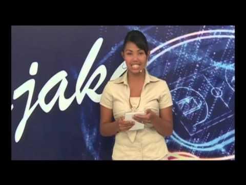 TANJAKA 04 OKTOBRA 2015 BY TV PLUS MADAGASCAR