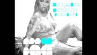 tDrop ft. BigN, Homeboy, Scox & Real1 - J22 ( Remix )