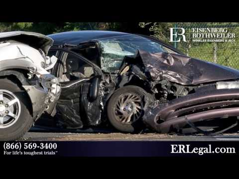 Did a Car Defect Cause or Contribute to an Auto Accident?