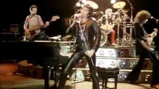 Queen - 'Don't Stop Me Now' (Official Video)