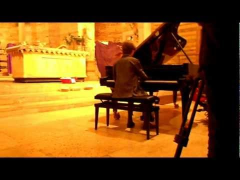 "III GRADE A.B.R.S.M. Royal School of Music - ""Sad Song"" ""Air Cosaque"""