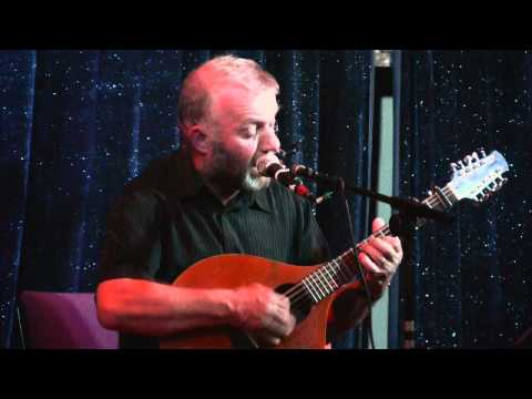 Steve Turner - William Glenn