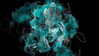 DJ MEHMETCAN  - BAZUKA v2  Original Mix  2018 Resimi