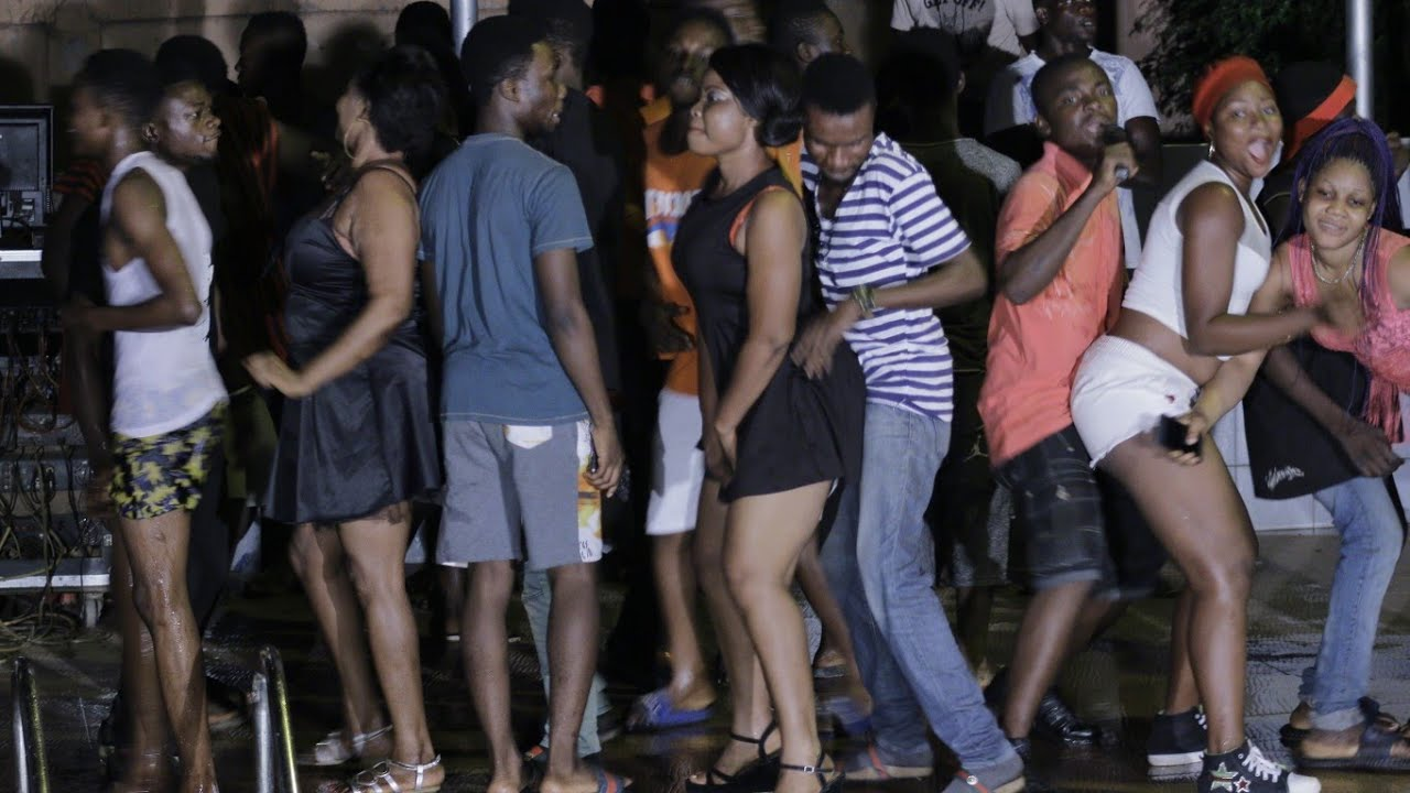 Download NOT MY END 1 - Enye Se Mapem - Latest Ghana Movie 2021 | Lil Win , Akyere, Abena Ghana, Zack GH etc