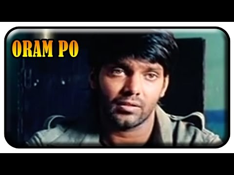 oram-po-tamil-movie---arya-asks-extension-for-loan-payment