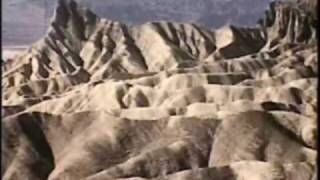 Therion - In The Desert Of Set (Unofficial Music Video Homage)
