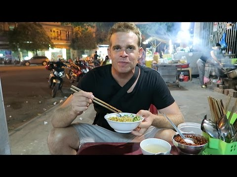 HUE VIETNAM IS AWESOME