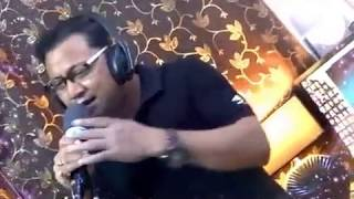 Sun Mere Humsafar | Male Voice Cover | By Rajeev