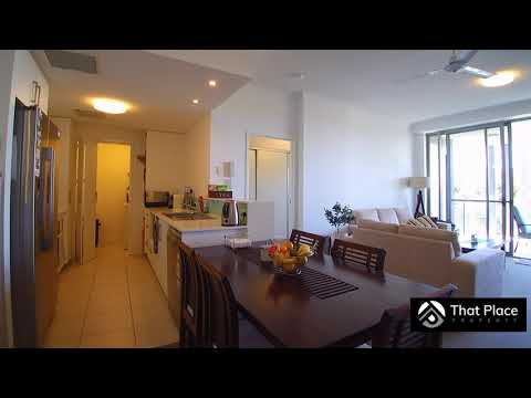 Beachfront Living, Mt Coolum, Presented by That Place Property Real Estate Sunshine Coast