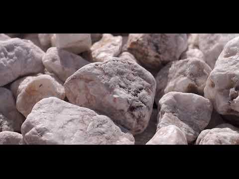 Продажа натурального камня. Природный камень