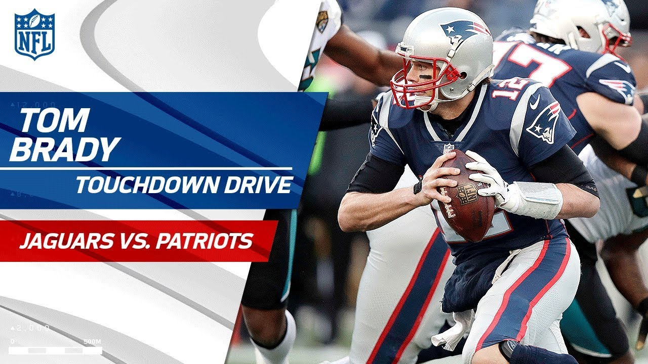 gronkowski-leaves-game-w-concussion-on-pats-td-drive-jaguars-vs-patriots-afc-championship-hls