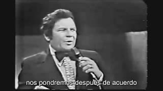 Camino del puente (letra) Roberto Ledesma