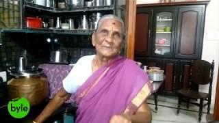 Grandma's Egg Pulusu with Ulavacharu | Telugu Traditional recipes | Amazing Indian Food