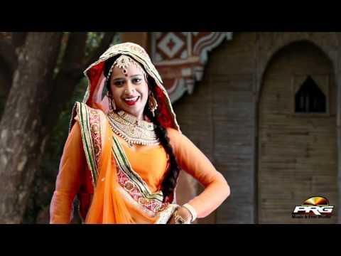 Baith Gori Honda Pe   Moruda   Vijay Rao   DJ Mix Rajasthani Song   HD VIDEO   Baba Ramdevji Songs