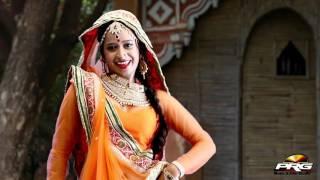 Baith Gori Honda Pe | Moruda | Vijay Rao | DJ Mix Rajasthani Song | HD VIDEO | Baba Ramdevji Songs