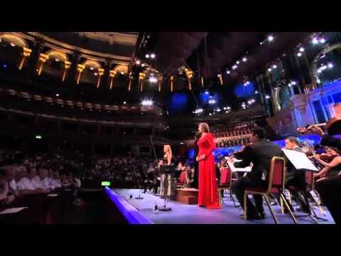 Gustavo Dudamel / SBSOV Mahler: Symphony No. 2 Mov V (2/2)