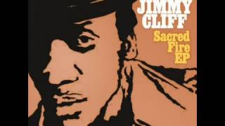 "Jimmy Cliff ""Ruby Soho"""