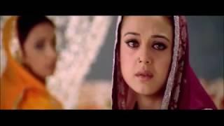 Tum Paas Aa Rahe Ho (Revisited)