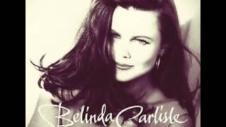 Watch Belinda Carlisle Deep Deep Ocean video