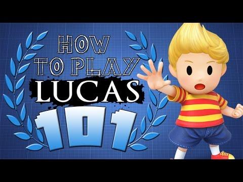 alpharad how to play 101