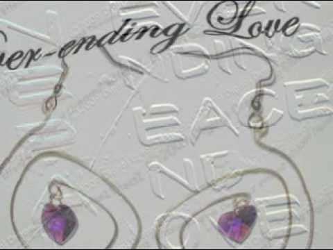 Never Ending Love...