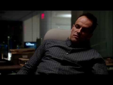 Elementary - Why Is Love Needed?