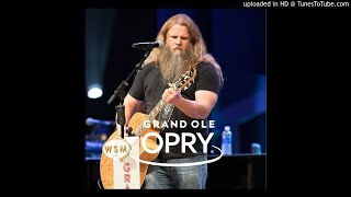 """Jamey Johnson - """"Southern Accents"""" (Tom Petty Cover/Tribute) [Grand Ole Opry]"""