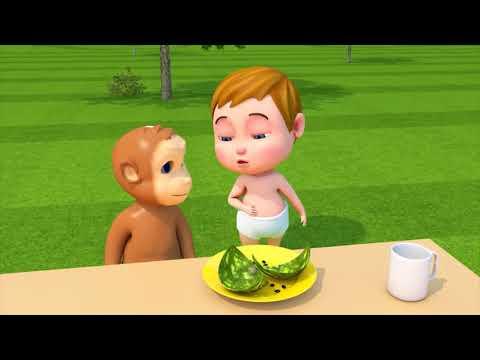 Вуди Шоу Дятлов - Лунатизм Вуди - Полный Эпизод - Мультфильмы Для Детей  Part 39
