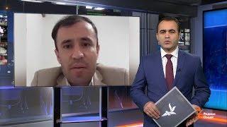 Ахбори Тоҷикистон ва ҷаҳон (13.03.2019)اخبار تاجیکستان .(HD)