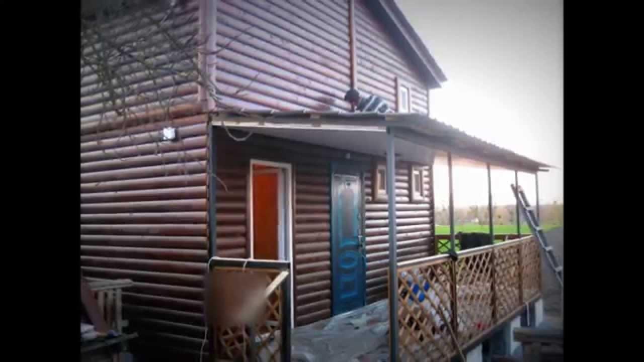 Строительство домов, продам дом для дачи, купить дом для дачи, как построить дом строительства дома, торговые павильоны, бытовки для дачи и строительства.