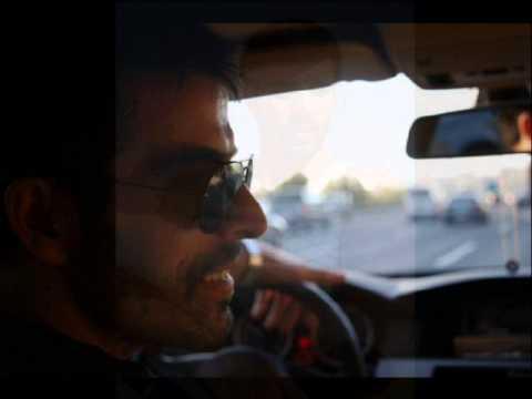 Mehmet Akif Alakurt-The best of Mehmet