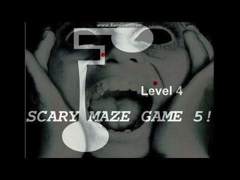 Scary Maze Game Prank - Android Apps on Google Play