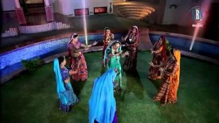 Karwa Chauth | Superhit Song | Rekha Rao