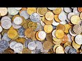 """Esp. 3 - My Collections      My """"Stolen"""" Coins"""