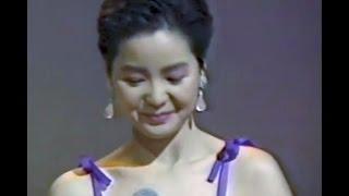 Download lagu 傷心之夢【Mimpi Sedih】 (印尼歌)HD , 鄧麗君(Teresa Teng)(テレサ・テン)演唱。