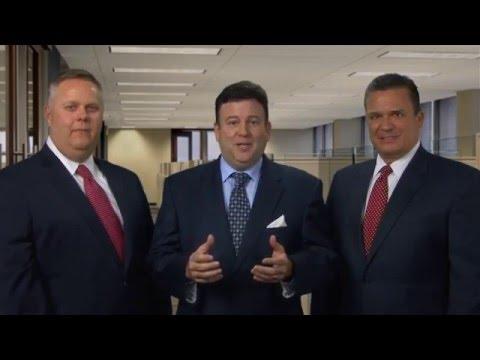 Mueller Prost CFO Services